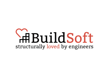 Referentie Venderion - Buildsoft