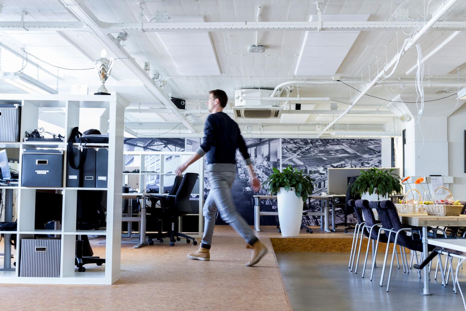 klanten-leadgeneratie-leads