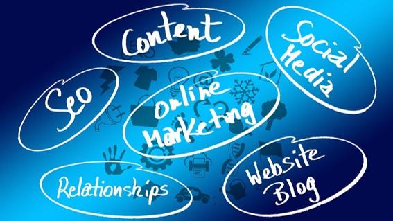 b2b-marketing-topics